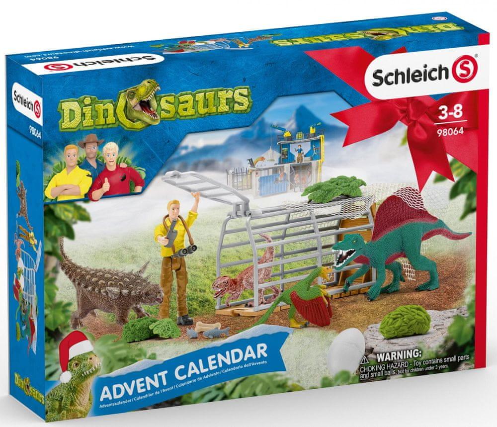 adventni-kalendar