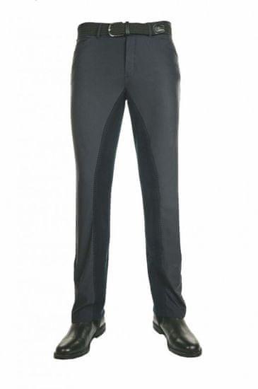 HKM Pánské pantalony Kingston HKM, Velikost 48