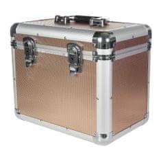 HKM Box na čištění Element HKM