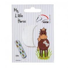 HKM Náplasti Little Horses HKM
