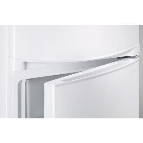 Zanussi lednice ZRG11600WA