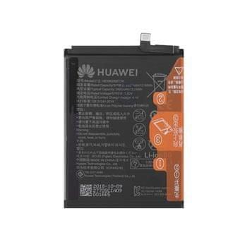 Huawei HB396286ECW Baterie 3 400 mAh Li-Ion (Service Pack) 24022919