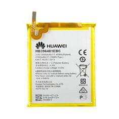 Huawei HB396481EBC Baterie 3 000 mAh Li-Pol (Service Pack) 24022185