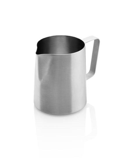 ETA Nerezová konvička na napěnění mléka 4181 92000, 350ml
