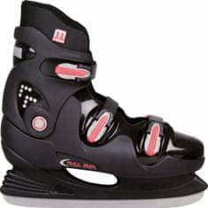 shumee Nijdam Drsalke za Hokej na Ledu Velikost 36 0089-ZZR-36