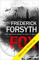Frederick Forsyth: Liška