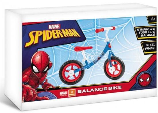 Mondo toys Odrážadlo SpiderMan
