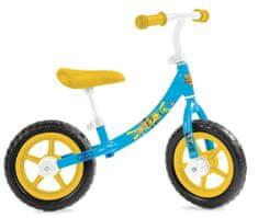 Mondo toys Lábbaj hajtós bicikli Toy Story 4