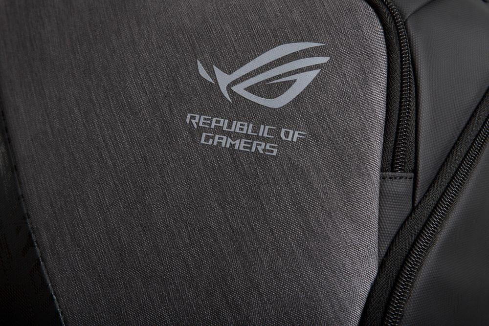 Asus ROG Ranger BP1500G (90XB0510-BBP000)