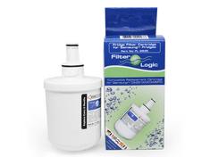 Filter Logic Filtr Pozzani FL-293G - náhrada filtru Samsung DA29-00003F i filtru DA29-00003G