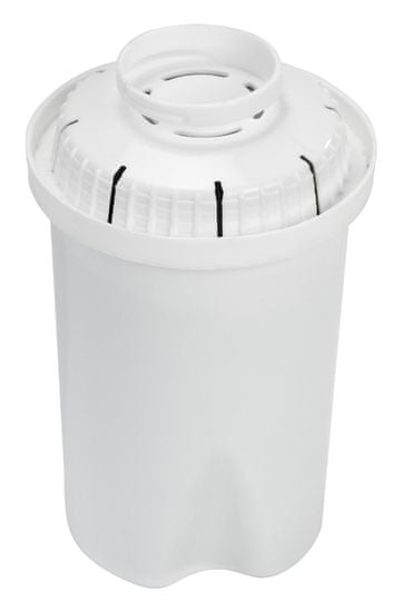 Filter Logic Filtrační patrona Pozzani FL-601T (náhrada za Brita Classic) 3 ks