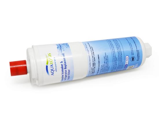 Aqualogis Vodní filtr AQUALOGIS AL-052CS - přímá nahrada filtru CS-52
