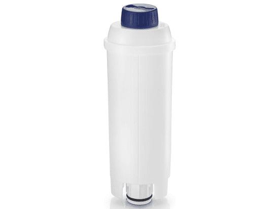 Aqualogis AQUALOGIS Vodní filtr AL-S002 do kávovaru - kompatibilní s DLS C002 - 3 kusy