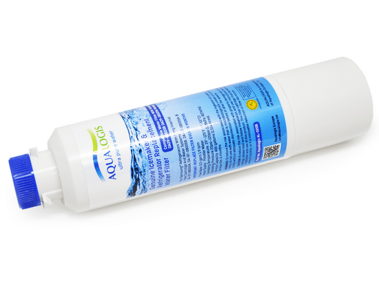 Aqualogis Vodní filtr AQUALOGIS AL-020B - náhrada filtru SAMSUNG DA29-00020B, DA29-00020A (HAFCIN/EXP)