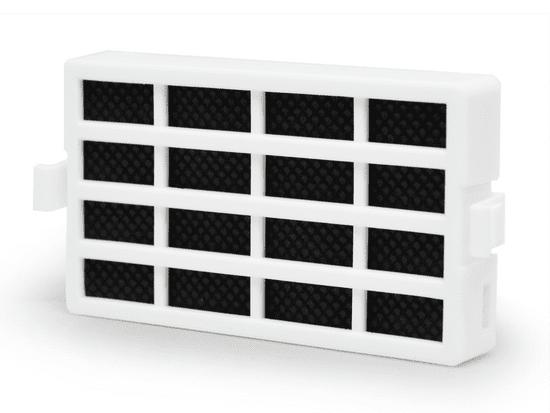 Filter Logic Antibakteriální filtr FFL199W pro lednice WHIRLPOOL   Filtrydochladnicek.cz