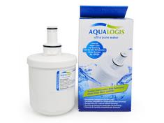 Aqualogis Vodní filtr AQUALOGIS AL-093G - náhrada filtru Samsung DA29-00003G
