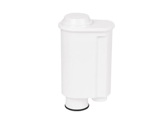 Aqualogis Vodní filtr AQUALOGIS INTENSE+ do kávovarů PHILIPS SAECO - kompatibilní BRITA INTENZA+ / SAECO CA6702 - 3ks