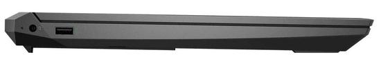 HP Pavilion 15-ec0030nm gaming prenosnik (9PW50EA#BED)