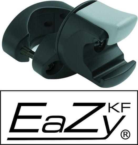 Abus 540/160HB230+Eazy KF GRANIT XPlus