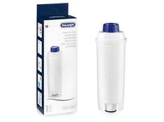 De'Longhi Originální vodní filtr DLS C002 do kávovarů značky DELONGHI - 1ks