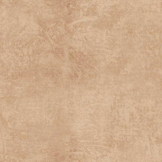 Fazowski Luxusní vliesová tapeta 1103, Simple, Exclusive, PNT Wallcoverings