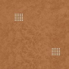 Fazowski Luxusní vliesová tapeta 3403, Jonker, Exclusive, PNT Wallcoverings