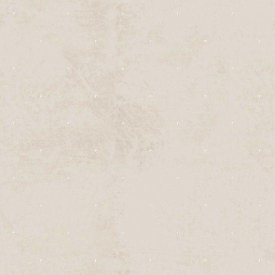 Fazowski Luxusní vliesová tapeta 2102, Cullinan, Exclusive, PNT Wallcoverings