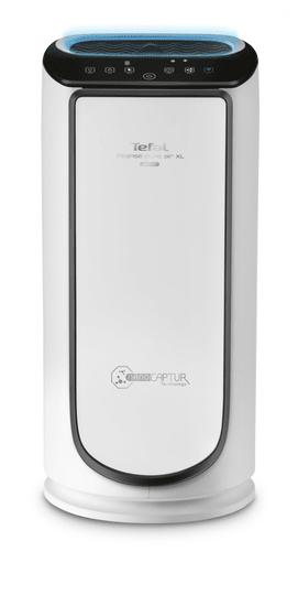Rowenta PU6080F0 Intense Pure Air Connect XL čistilec zraka