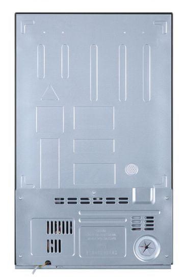 HAIER vinotéka HWS49GA + 5 let záruka + 12 let záruka na kompresor