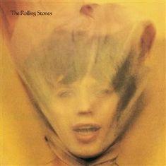 Rolling Stones: Goats Head Soup