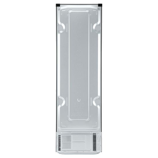 LG GBB940BMQZT + 10 let záruka na kompresor