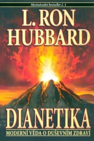 Dianetika
