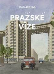 Pražské vize