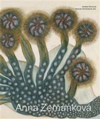 Anna Zemánková