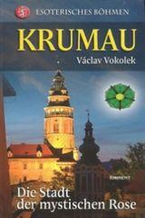 Václav Vokolek - Krumau