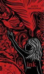 Alice Broadway - INK