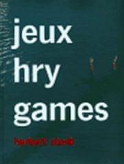 Jeux Hry Games