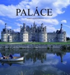 Paláce (Kniha)