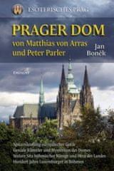 Prager Dom
