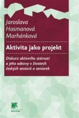 Aktivita jako projekt