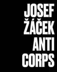 Josef Žáček Anticorps