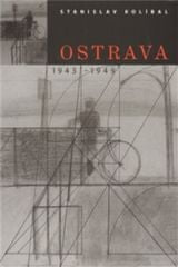 Ostrava 1943 -1949