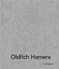 Oldřich Hamera