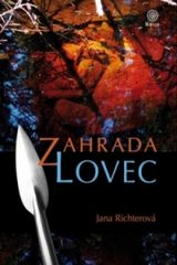 Zahrada Lovec
