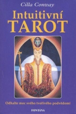 Intuitivní tarot