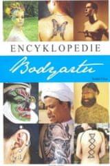 Encyklopedie bodyartu