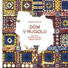 Dům v Rugolu