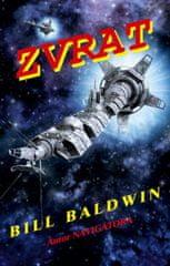 Bill Baldwin - Zvrat