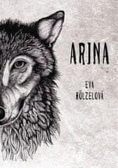 Eva Hölzelová - Arina