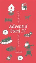 Adventní čtení IV
